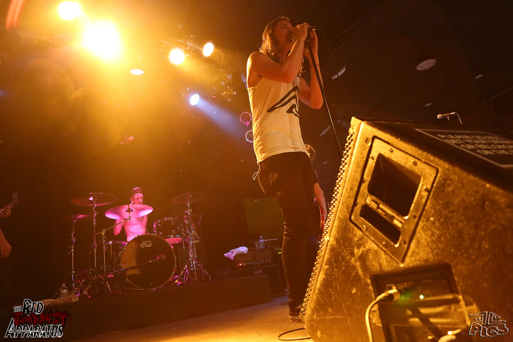 The Red Jumpsuit Apparatus 9B4A8742.JPG