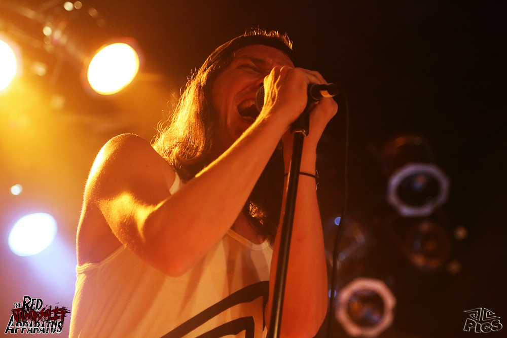 The Red Jumpsuit Apparatus 9B4A8735.JPG