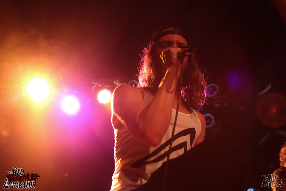 The Red Jumpsuit Apparatus 9B4A8828.JPG