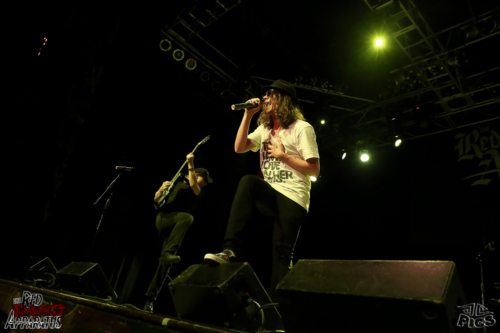 The Red Jumpsuit Apparatus 9B4A8179.JPG