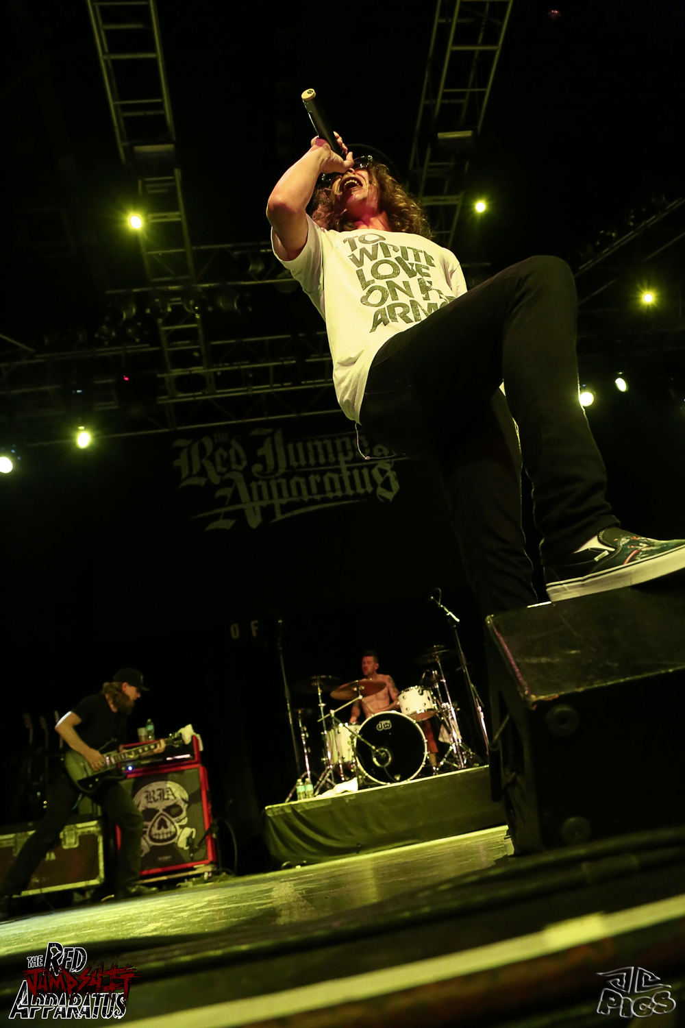 The Red Jumpsuit Apparatus 9B4A8199.JPG