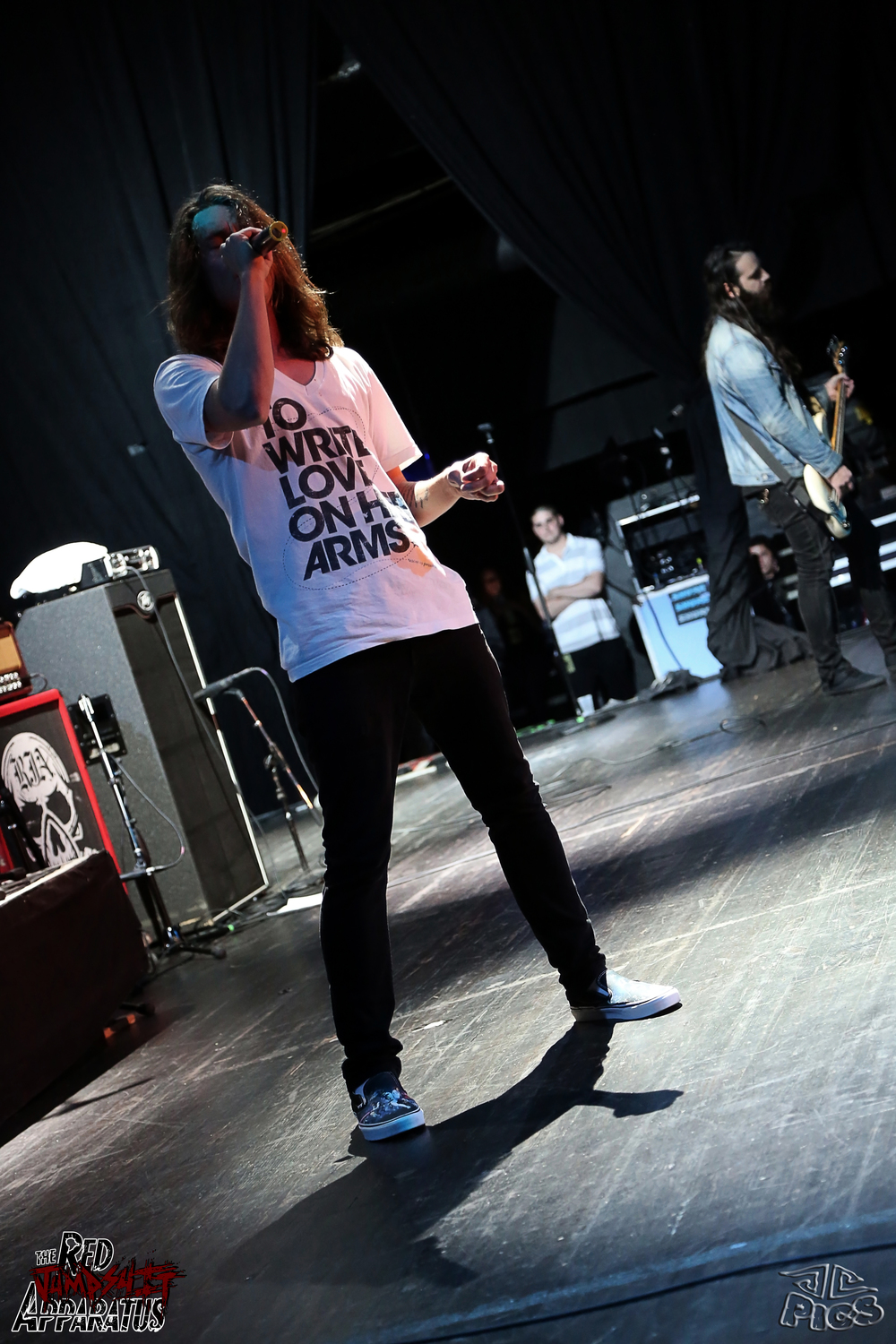 The Red Jumpsuit Apparatus 9B4A8462.JPG
