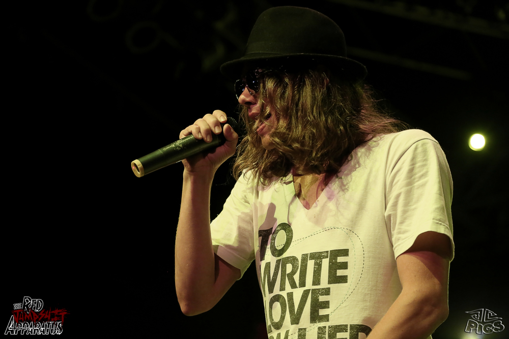 The Red Jumpsuit Apparatus 9B4A8167.JPG