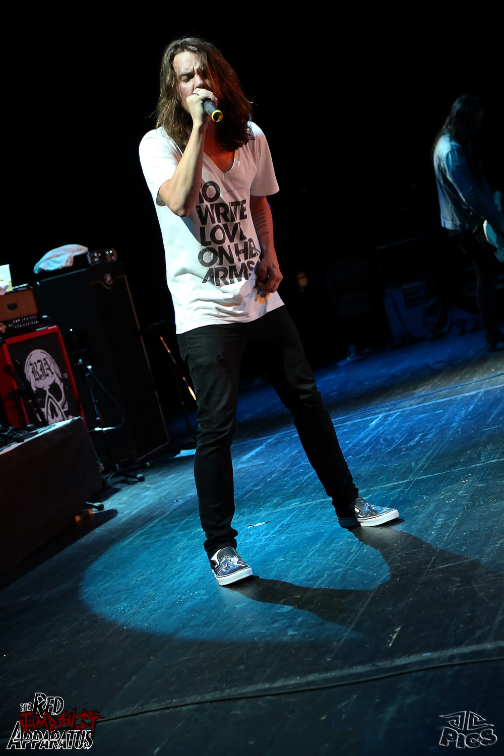 The Red Jumpsuit Apparatus 9B4A8464.JPG