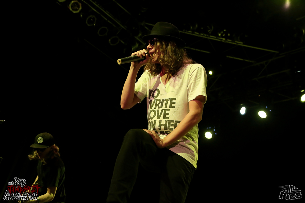 The Red Jumpsuit Apparatus 9B4A8170.JPG