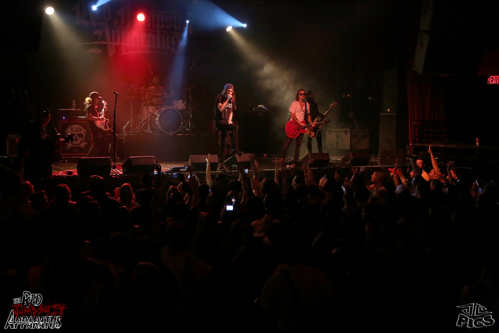The Red Jumpsuit Apparatus 9B4A8023.JPG