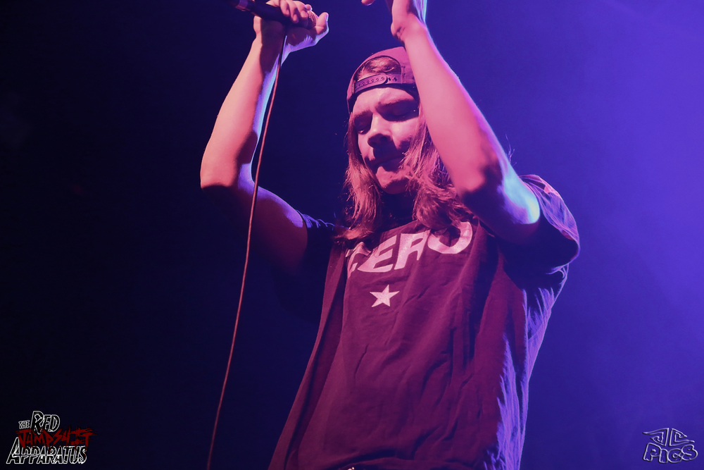 The Red Jumpsuit Apparatus 9B4A7759.JPG