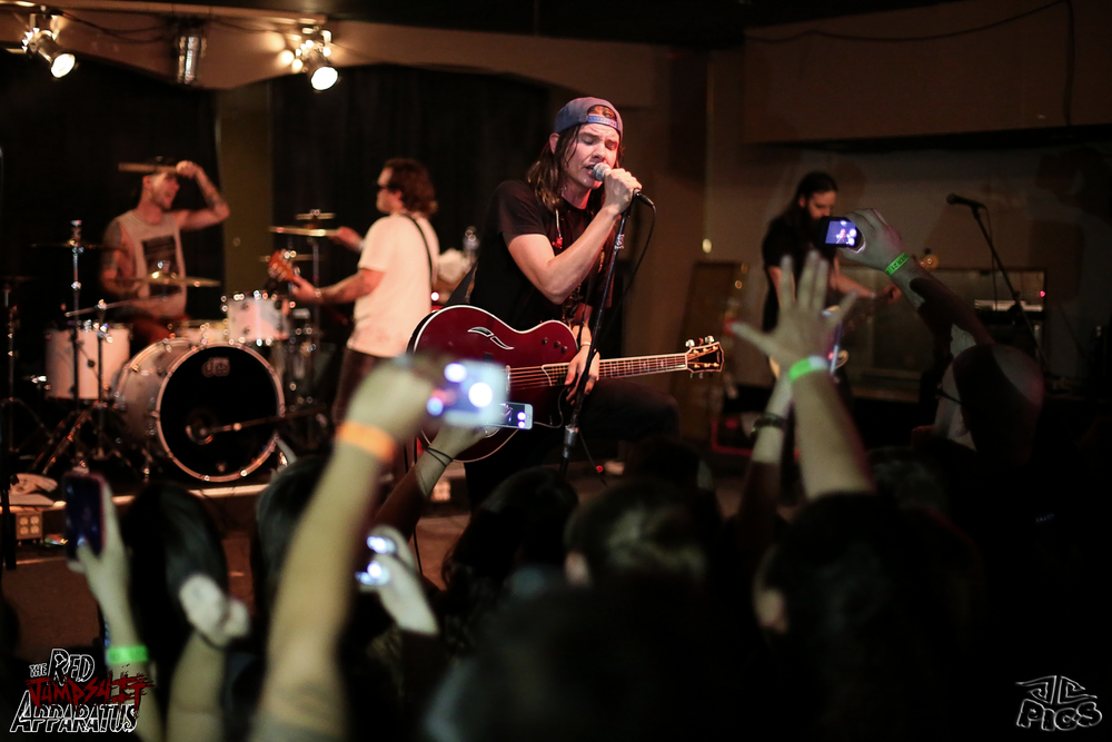 The Red Jumpsuit Apparatus 9B4A7045.JPG