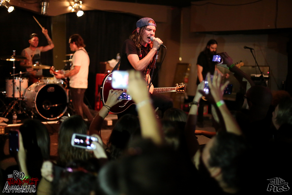 The Red Jumpsuit Apparatus 9B4A7051.JPG
