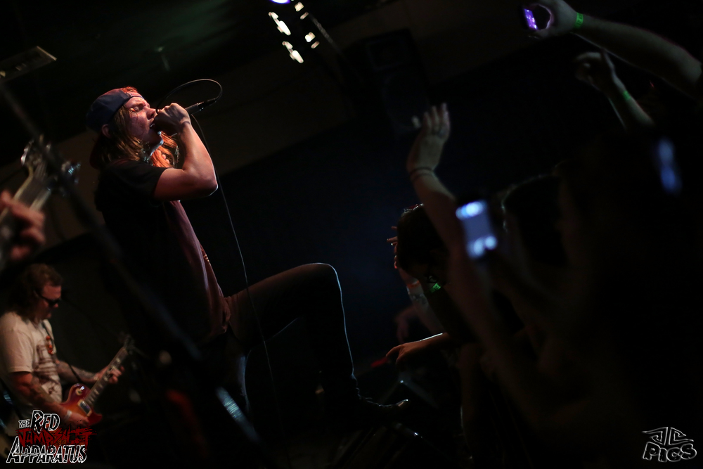 The Red Jumpsuit Apparatus 9B4A6847.JPG