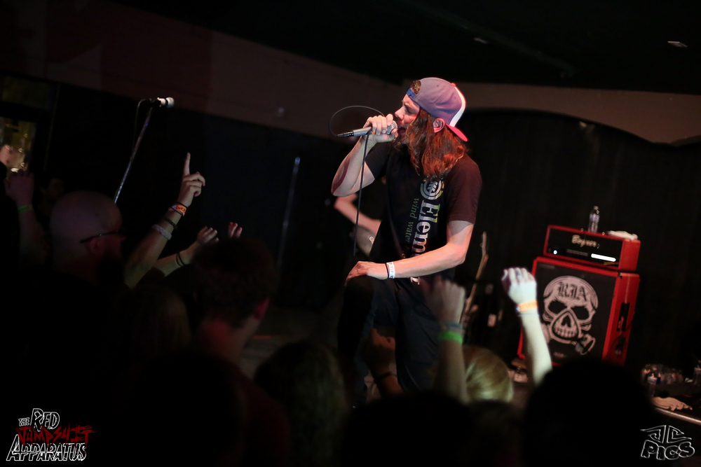 The Red Jumpsuit Apparatus 9B4A6875.JPG