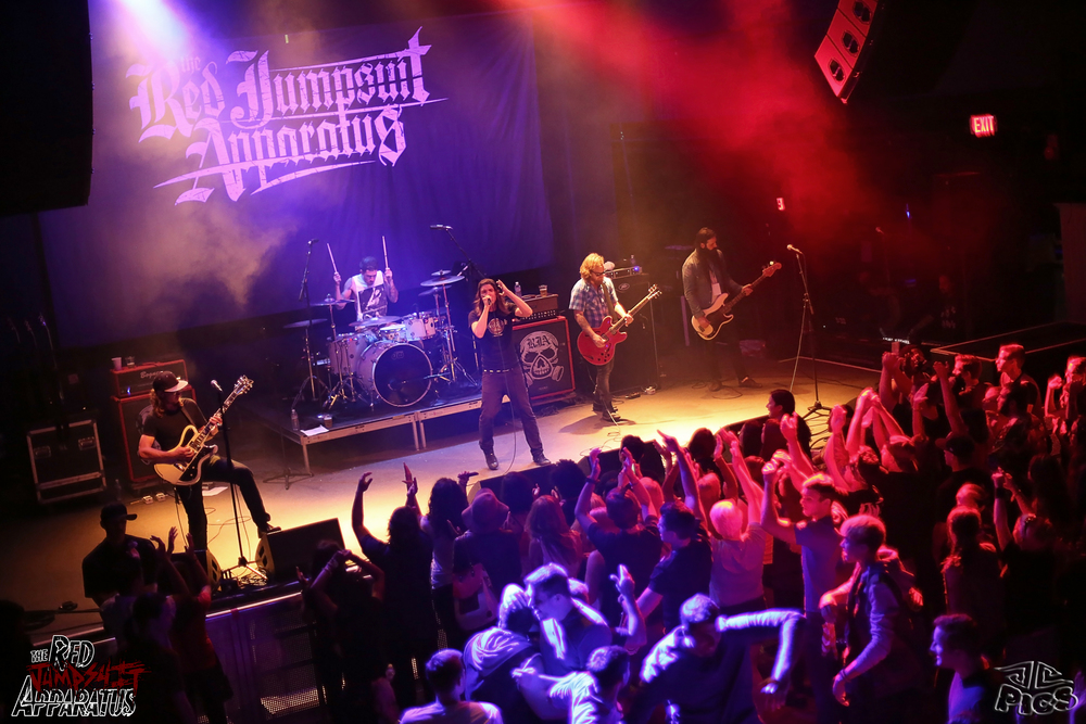 The Red Jumpsuit Apparatus 9B4A6340.JPG