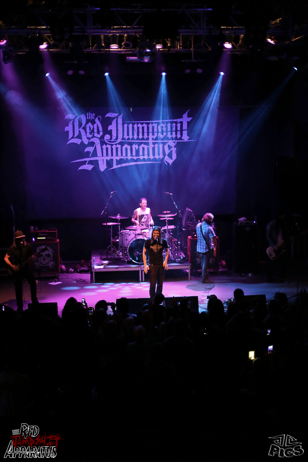 The Red Jumpsuit Apparatus 9B4A6198.JPG
