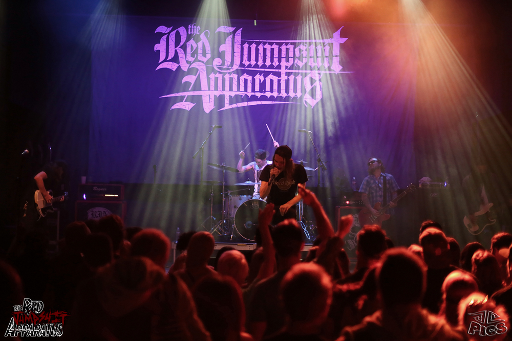 The Red Jumpsuit Apparatus 9B4A6325.JPG
