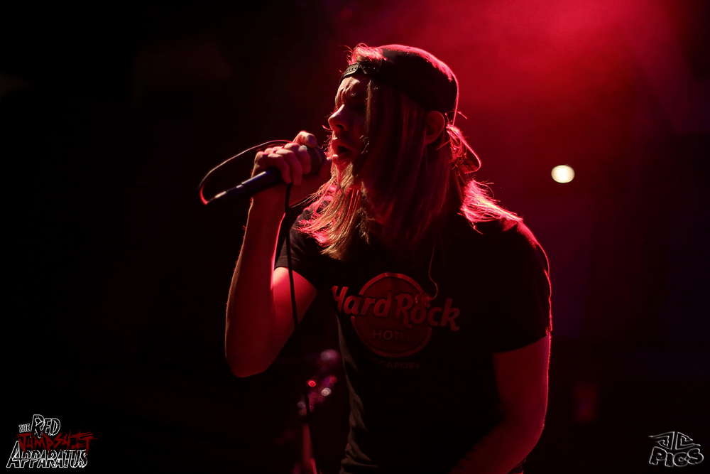 The Red Jumpsuit Apparatus 9B4A5977.JPG