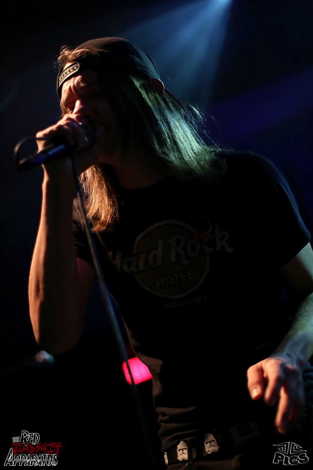 The Red Jumpsuit Apparatus 9B4A5986.JPG