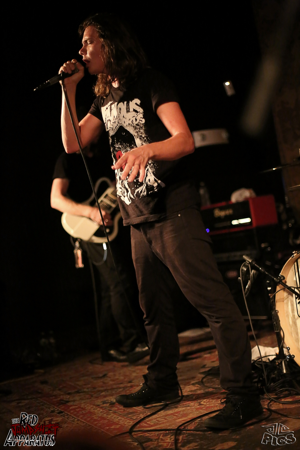 The Red Jumpsuit Apparatus 9B4A5795.JPG