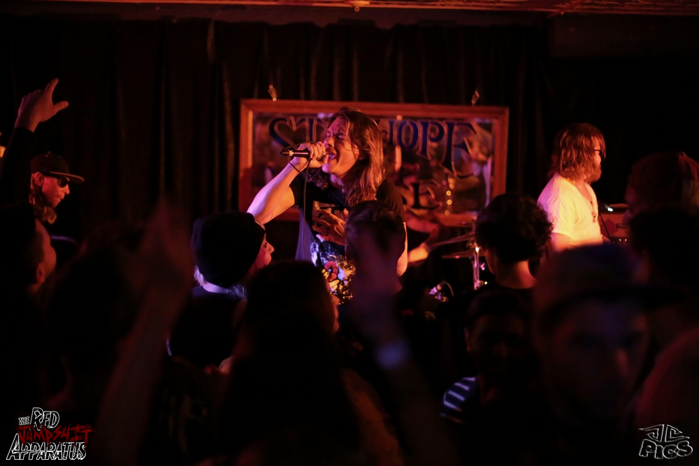 The Red Jumpsuit Apparatus 9B4A9988.JPG