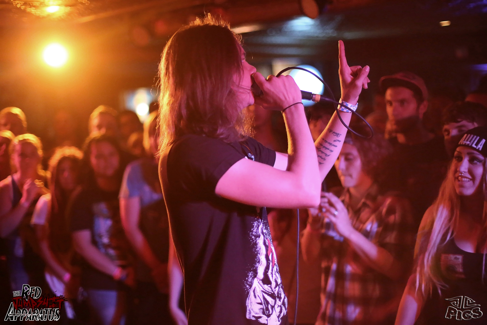 The Red Jumpsuit Apparatus 9B4A9511.JPG