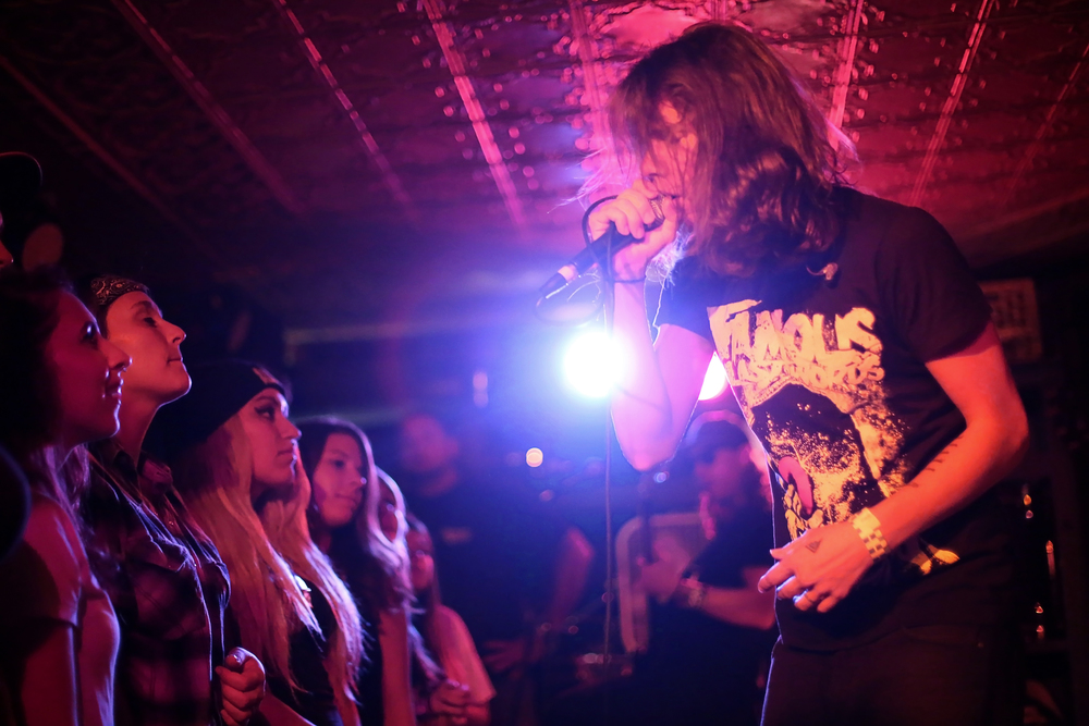 The Red Jumpsuit Apparatus 9B4A9706.JPG