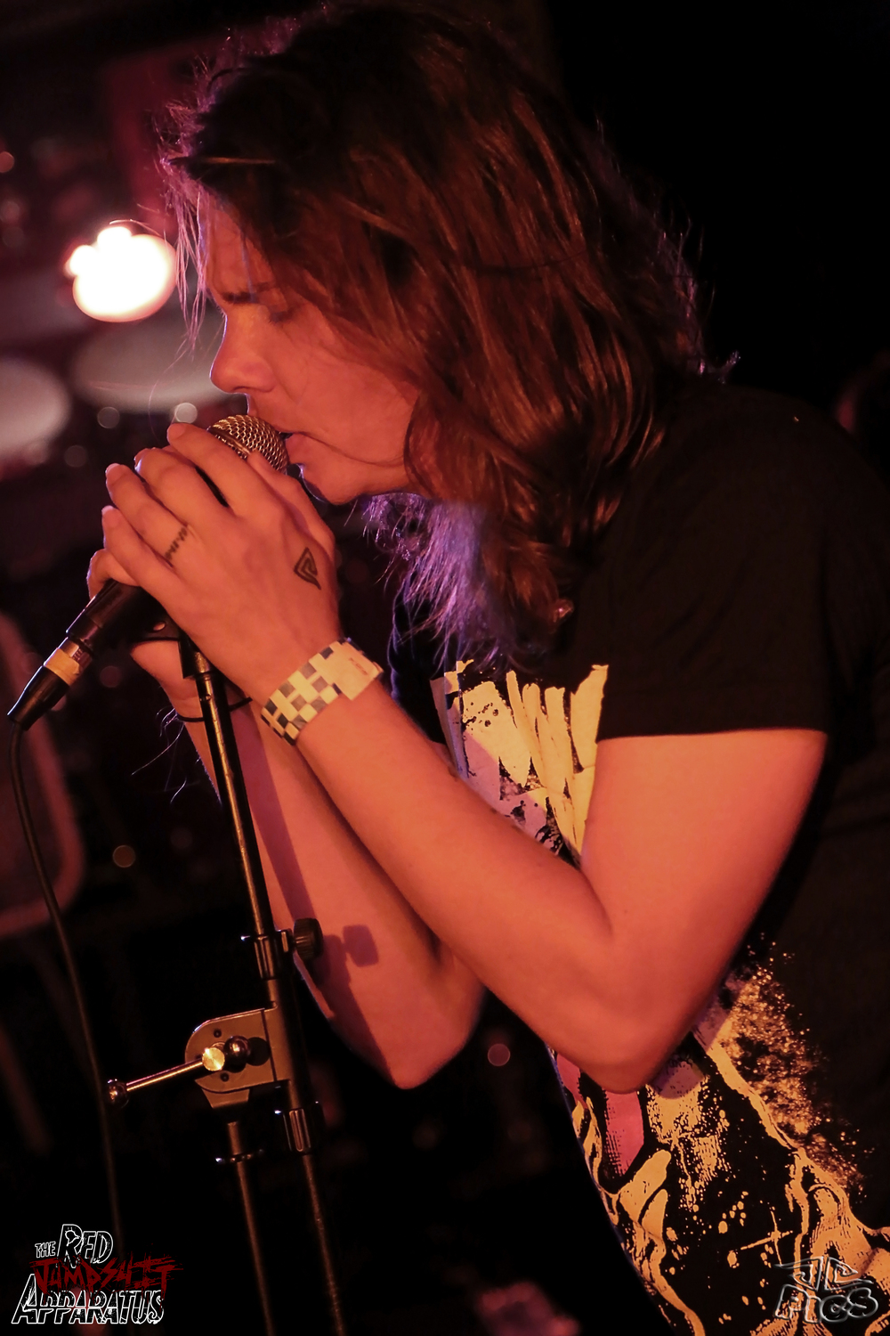 The Red Jumpsuit Apparatus 9B4A9736.JPG
