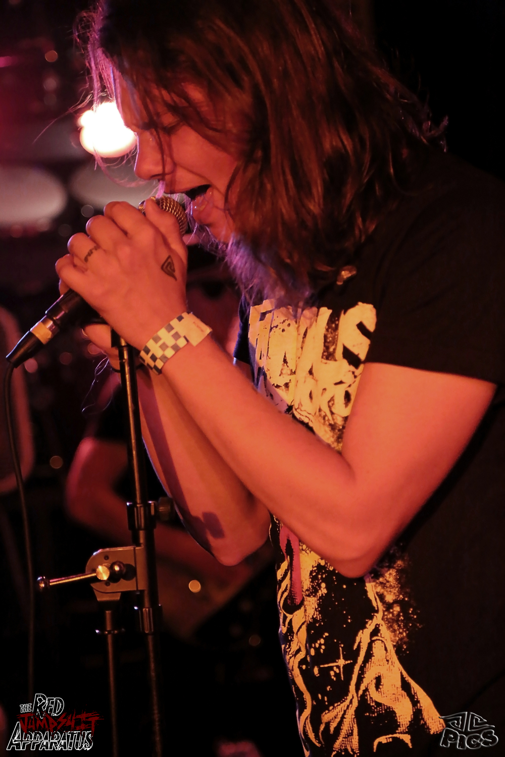 The Red Jumpsuit Apparatus 9B4A9743.JPG