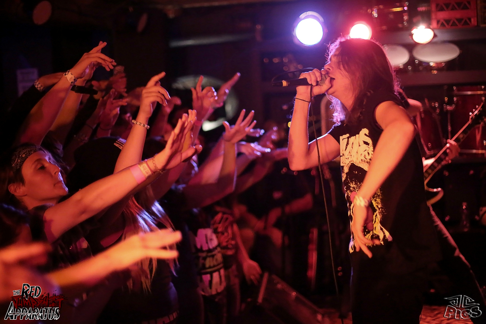 The Red Jumpsuit Apparatus 9B4A9855.JPG