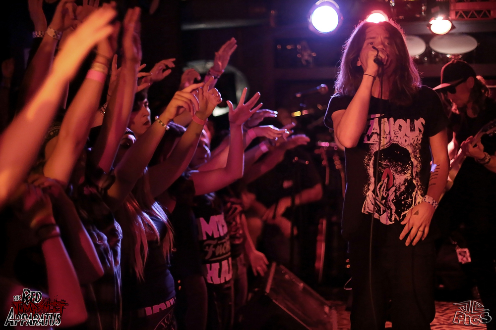 The Red Jumpsuit Apparatus 9B4A9858.JPG