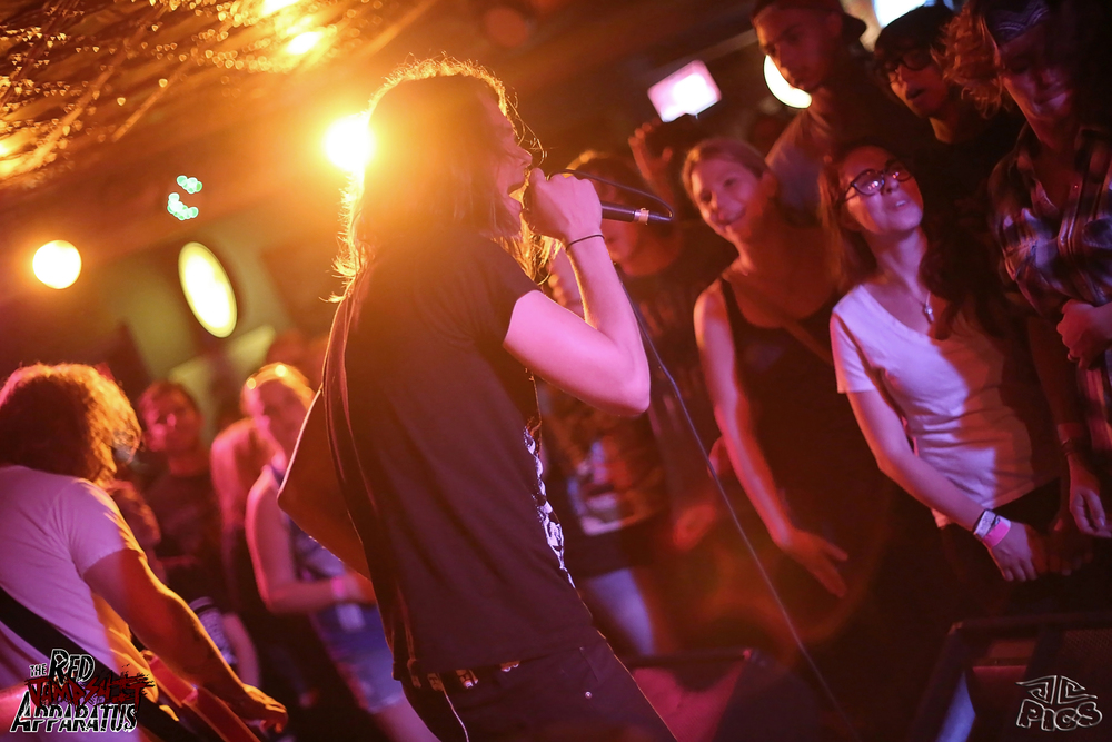The Red Jumpsuit Apparatus 9B4A9956.JPG