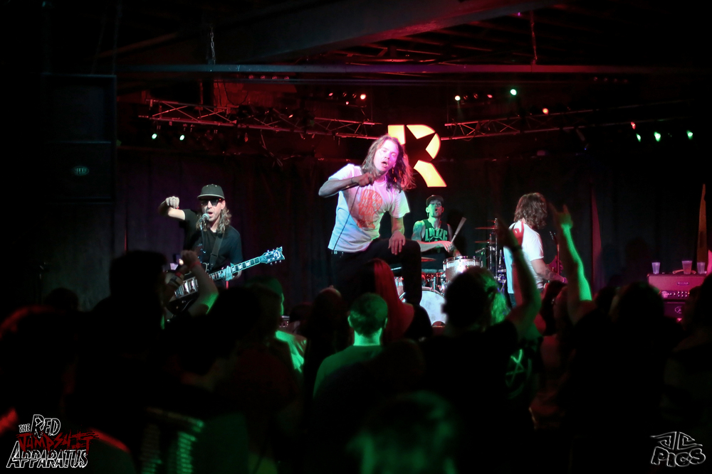 The Red Jumpsuit Apparatus 9B4A9246.JPG
