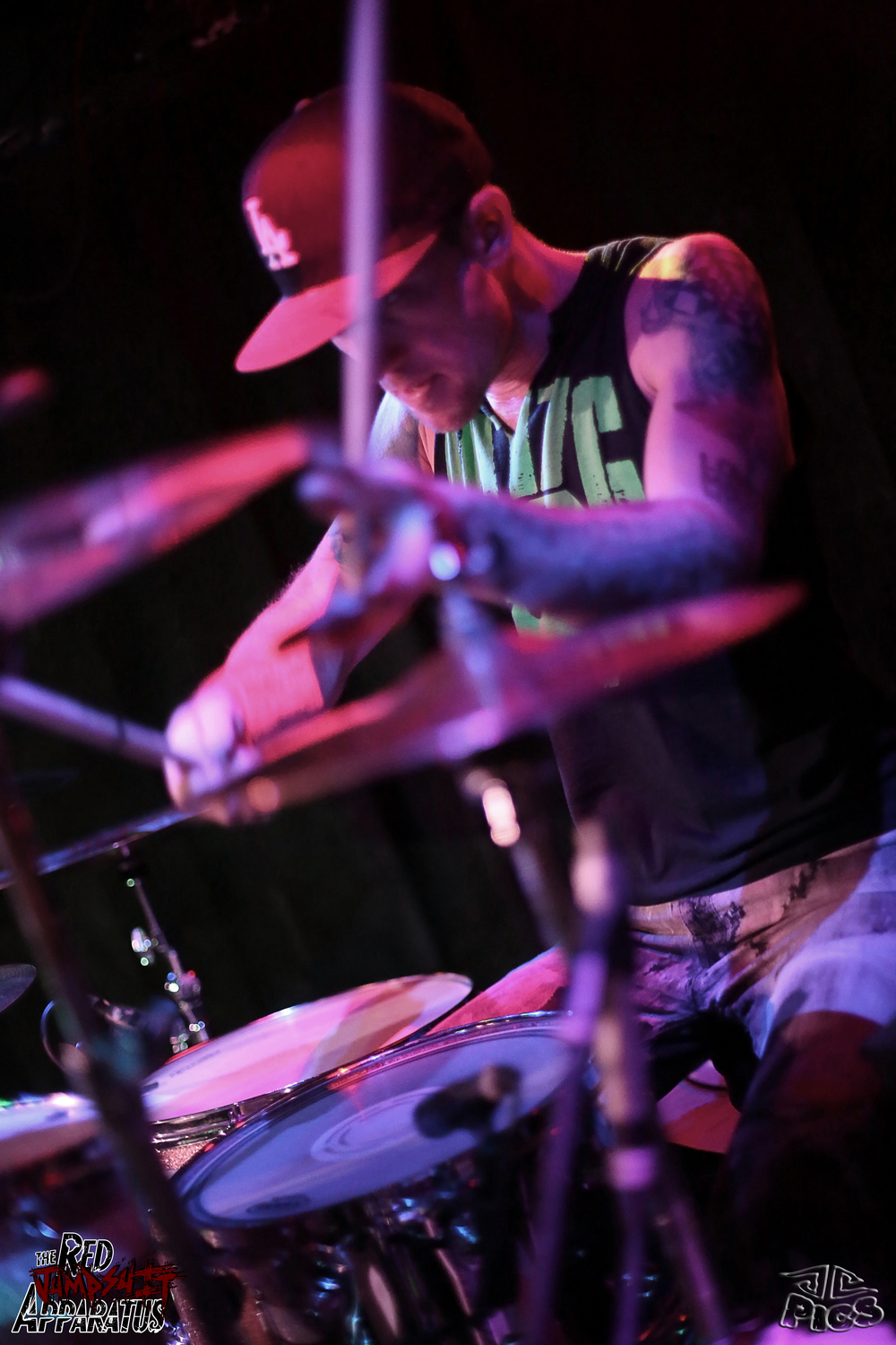The Red Jumpsuit Apparatus 9B4A8993.JPG