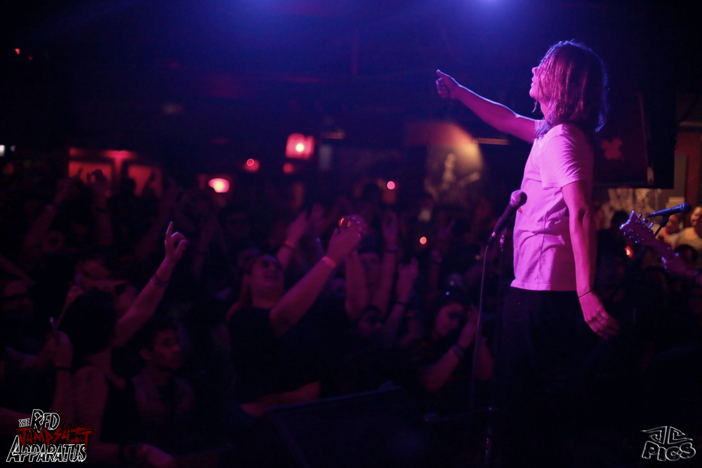 The Red Jumpsuit Apparatus 9B4A9316.JPG
