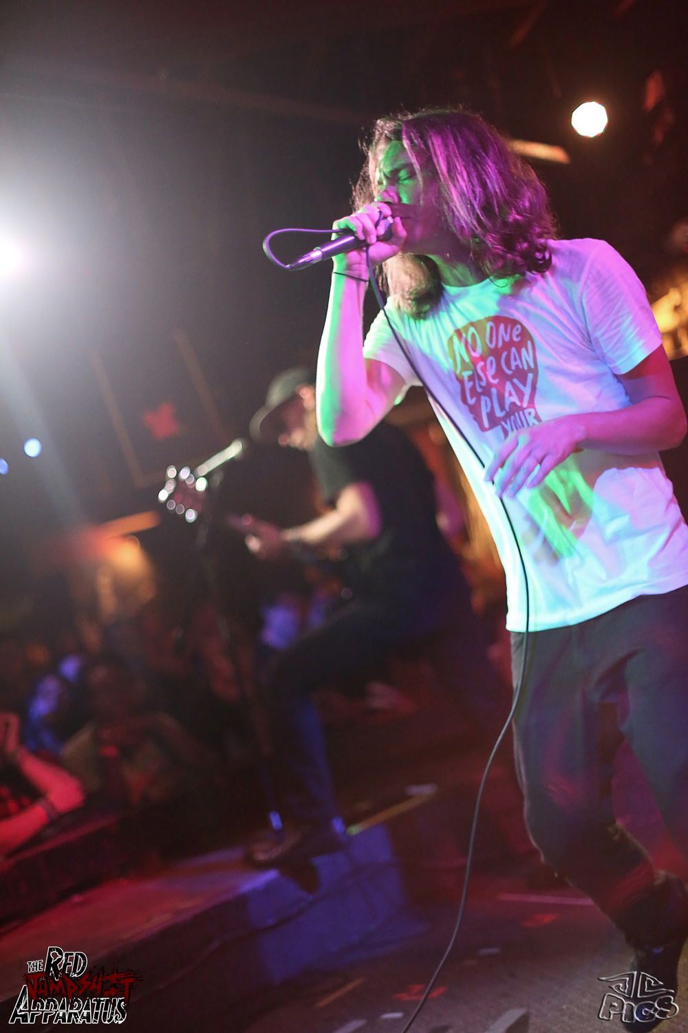 The Red Jumpsuit Apparatus 9B4A9121.JPG