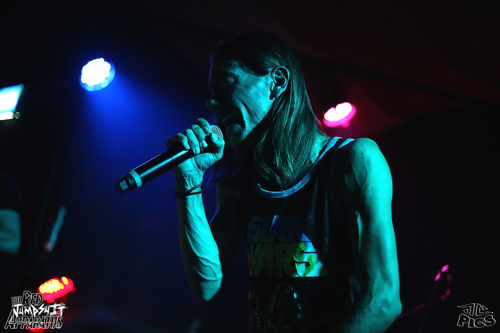 Red Jumpsuit Apparatus 9B4A2396.JPG