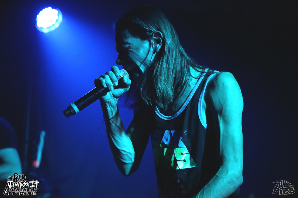 Red Jumpsuit Apparatus 9B4A2479.JPG