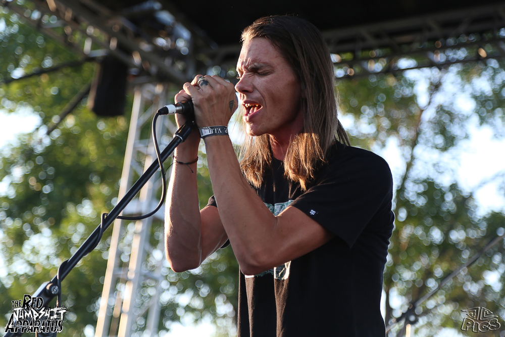 Red Jumpsuit Apparatus 9B4A1239.JPG