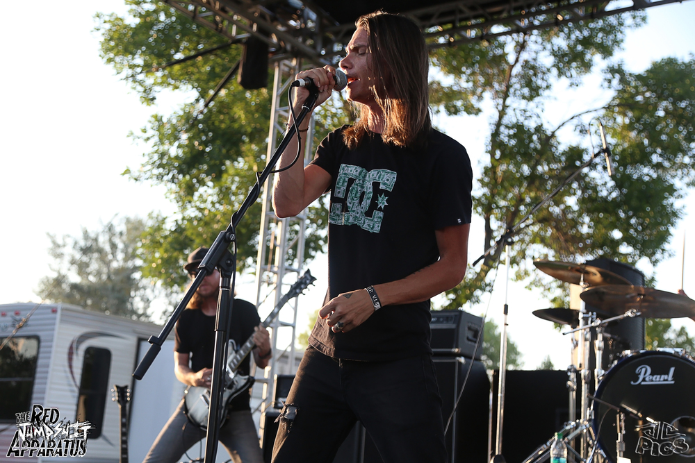 Red Jumpsuit Apparatus 9B4A1237.JPG