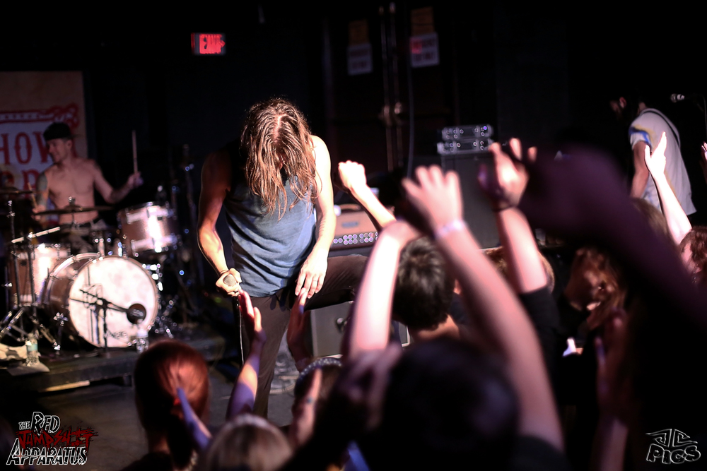 The Red Jumpsuit Apparatus 9B4A8360.JPG