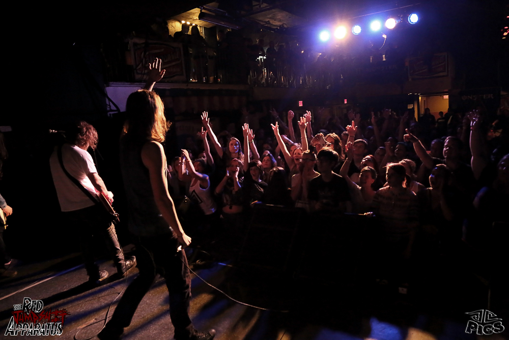 The Red Jumpsuit Apparatus 9B4A8098.JPG