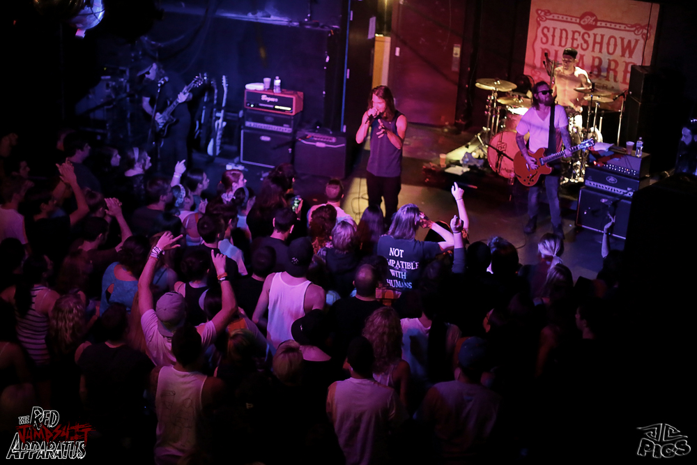 The Red Jumpsuit Apparatus 9B4A8198.JPG