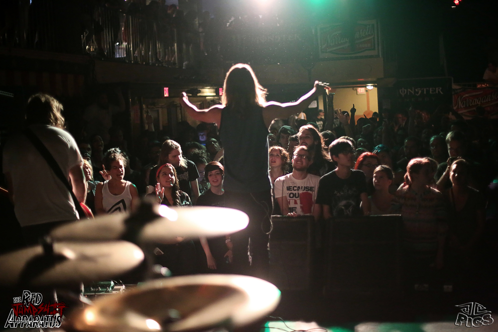 The Red Jumpsuit Apparatus 9B4A8160.JPG