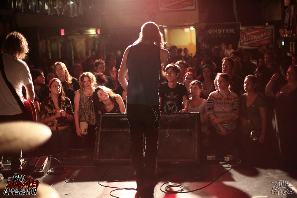 The Red Jumpsuit Apparatus 9B4A8320.JPG