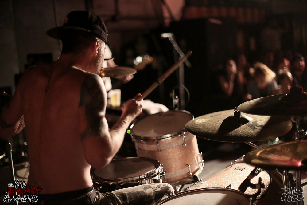 The Red Jumpsuit Apparatus 9B4A8328.JPG