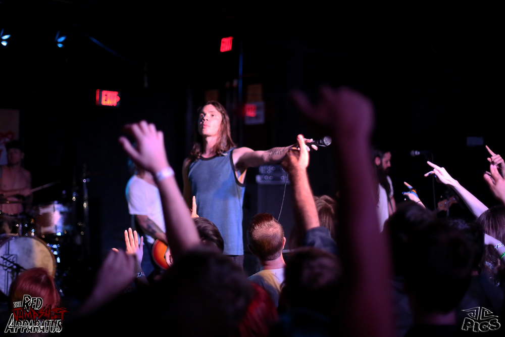 The Red Jumpsuit Apparatus 9B4A8344.JPG