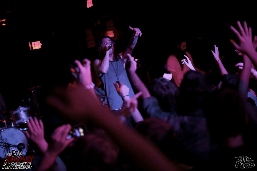 The Red Jumpsuit Apparatus 9B4A8347.JPG