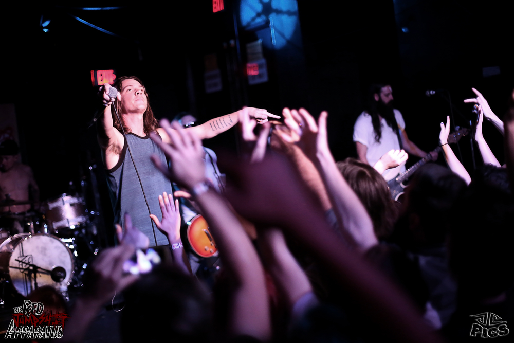 The Red Jumpsuit Apparatus 9B4A8348.JPG