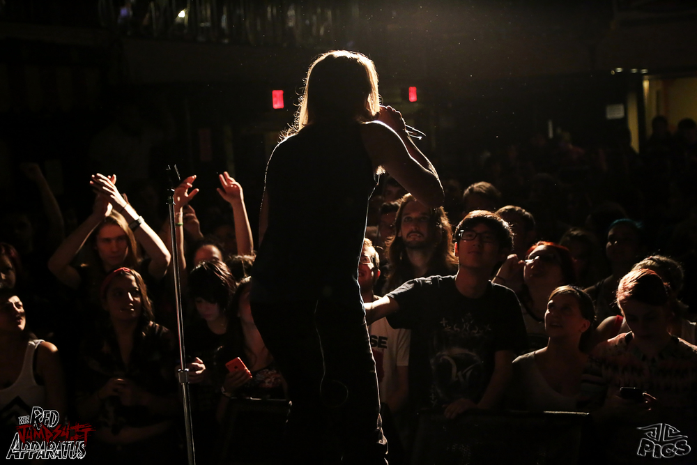 The Red Jumpsuit Apparatus 9B4A8065.JPG