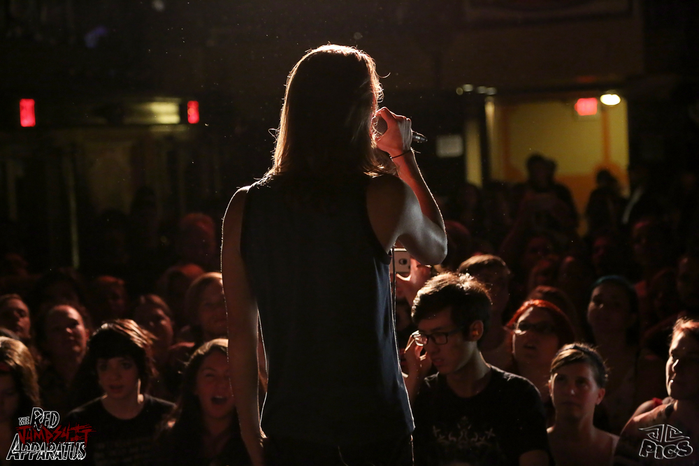 The Red Jumpsuit Apparatus 9B4A8087.JPG