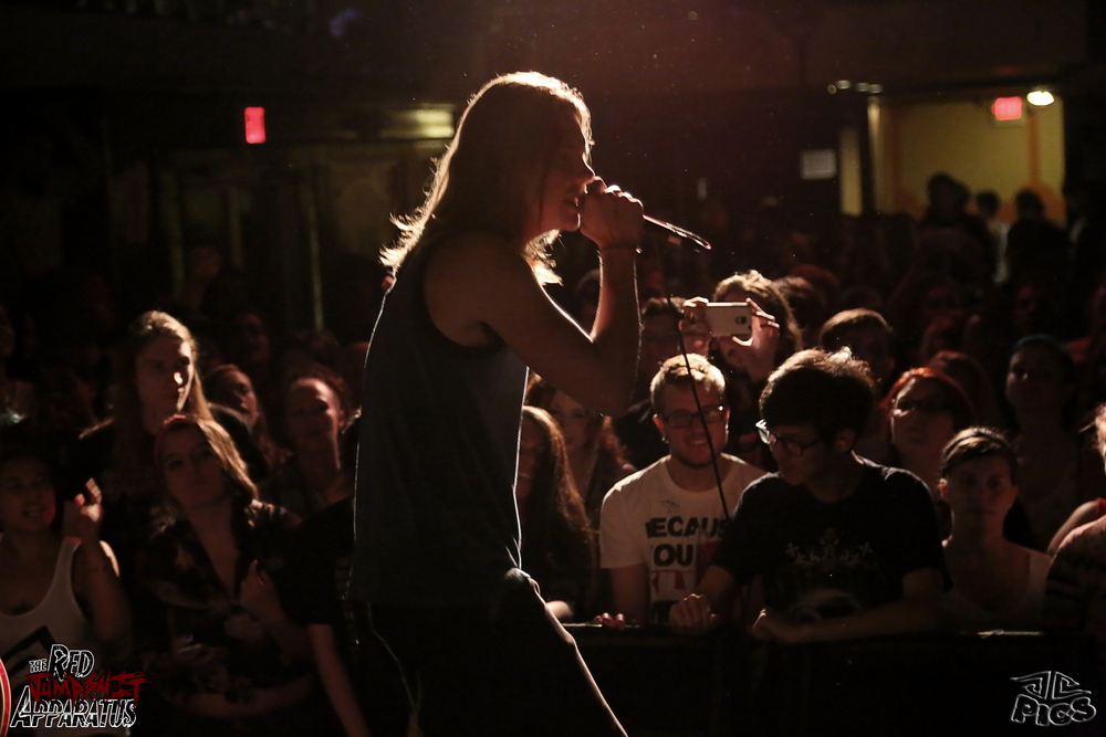 The Red Jumpsuit Apparatus 9B4A8089.JPG