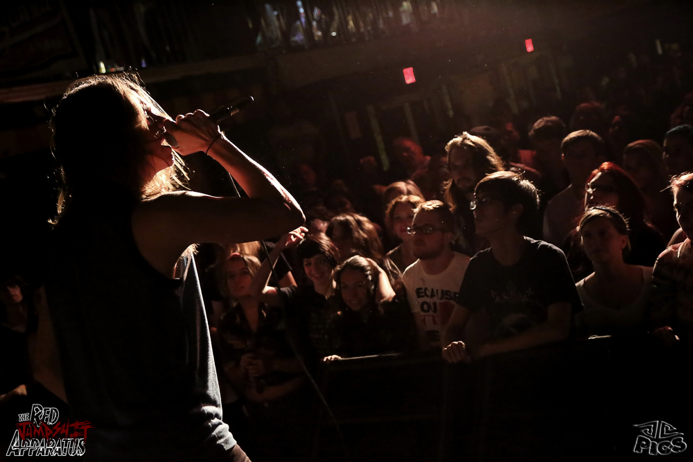 The Red Jumpsuit Apparatus 9B4A8115.JPG